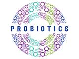 Lactobacillus acidophilus Probiotic